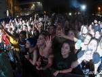 Goa Boa :finale con il botto concerto Coma Cose eCoez