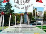 Gran Galà Polente Calizzano 2018