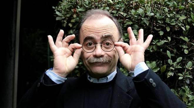 Maurizio Nichetti regista