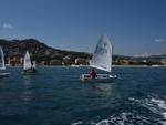 Mirage Windsurfing Club