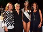 Miss Acqua di Alassio 2017