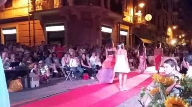 Miss Piazzetta Vado Ligure