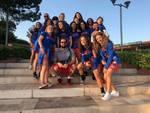 pallacanestro_Basket_Pegli_Under14_Cagliari_terzoposto