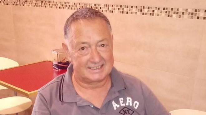 Aldo Dighero Loano