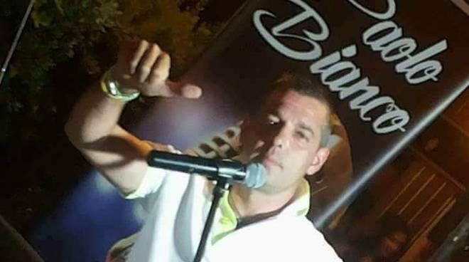 Paolo Bianco Andora