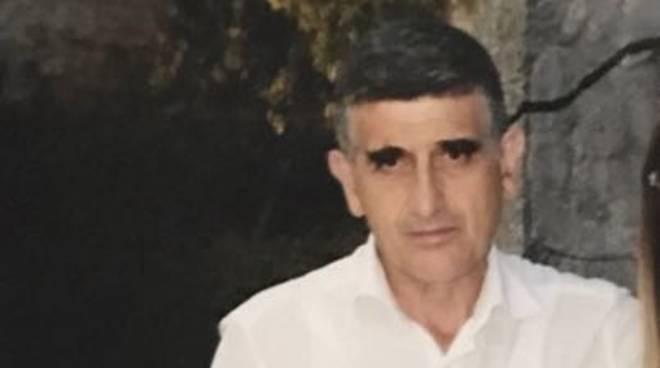 Giovanni Colla Millesimo