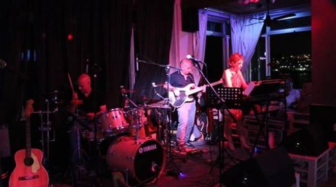 Portofino Jazz Club gruppo musicale
