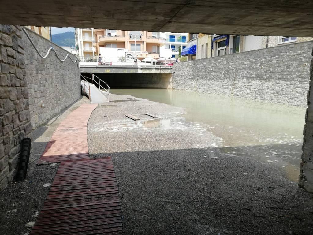 rio ranzi pietra