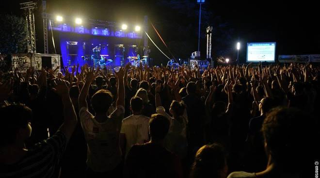 riviera music festival willie peyote