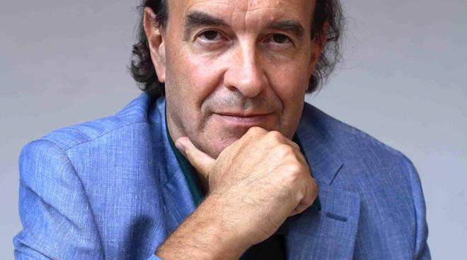 Stefano Zecchi scrittore