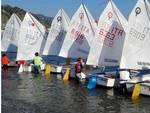 Trofeo Onofrio Toso