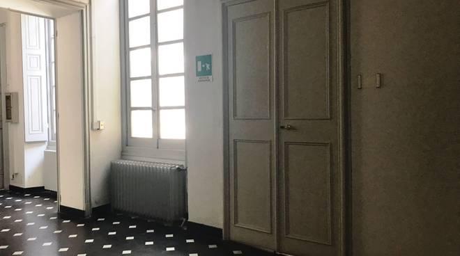 ufficio comune albenga