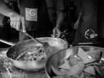 Pietra Ligure La Gastronomica