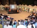 Festival Ag Noir Andora