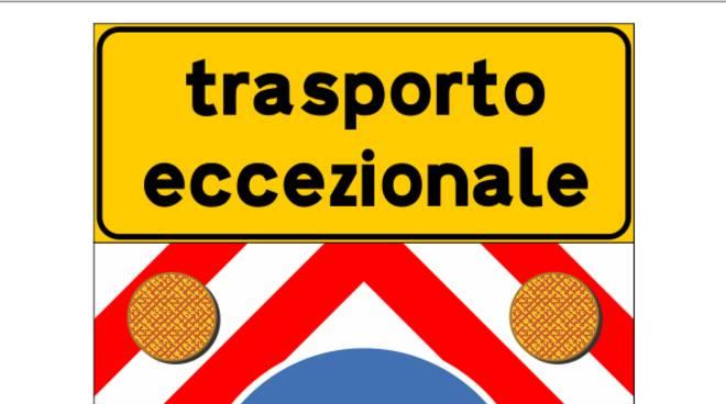 Trasporto Eccezionale