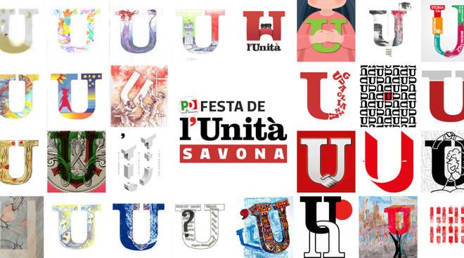 Festa Unità Savona 2018