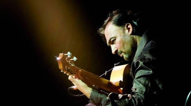 Racies Flamencas Juan Lorenzo Danza Priamar