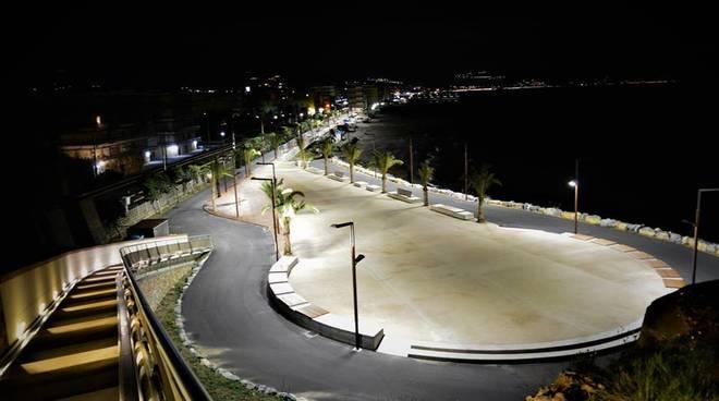 Borghetto Piazza Pelagos