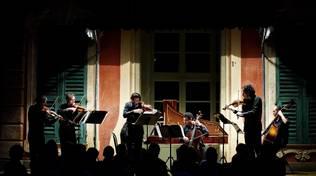 Voxonus Ensemble