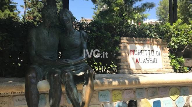 Alassio, il Comune punta a riproporre il concorso Miss Muretto la prossima estate
