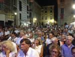 Albenga Jazz festival 2018