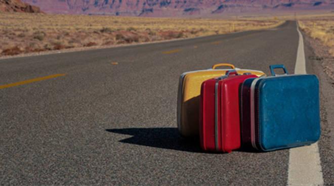 """LiguriAttori, lunedì 17 e mercoledì 26 settembre le prove gratuite del corso di recitazione \""""La valigia dell\'attore\"""""""