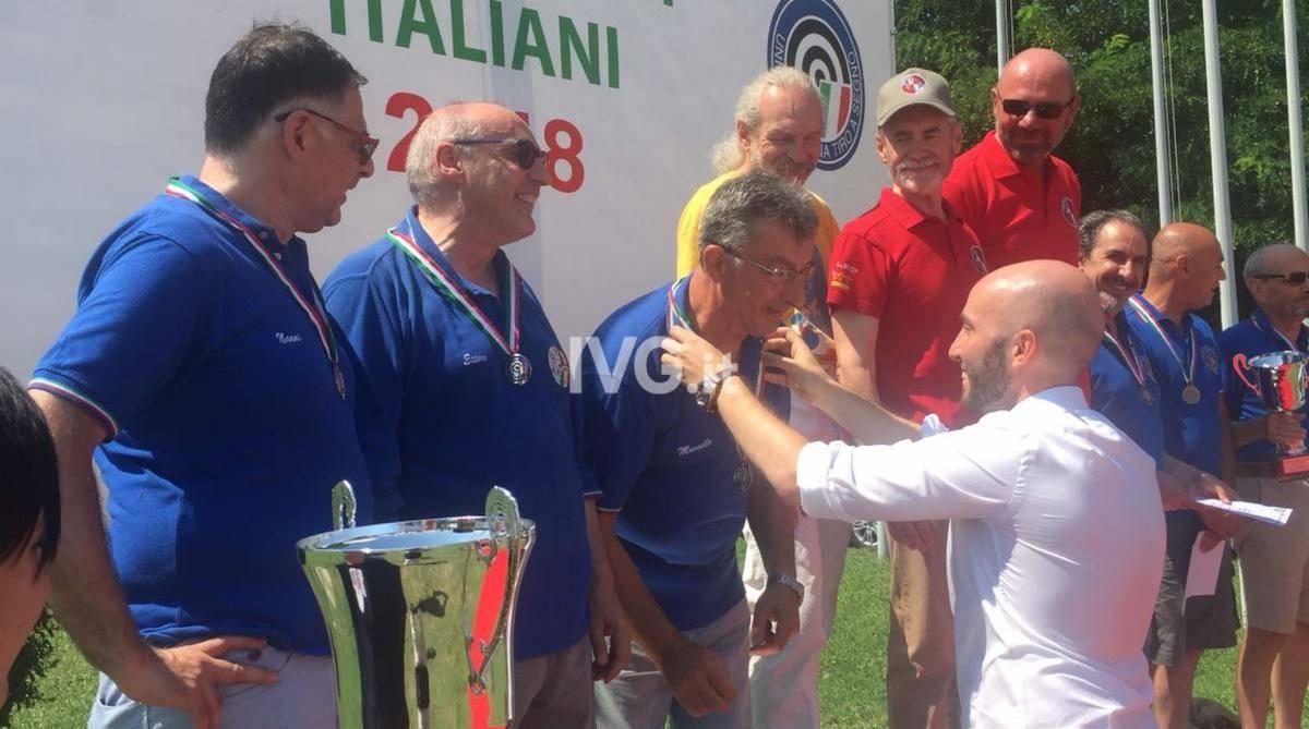 TSN Savona sbanca Bologna e si porta a casa un ricco bottino