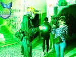colonia arnaldi fantasmi