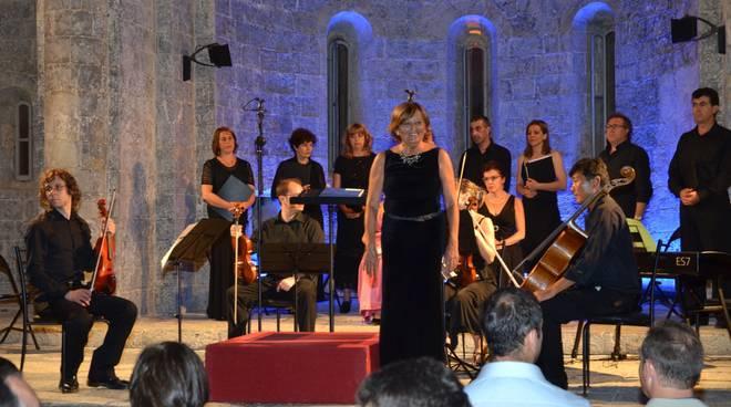 ContrArco Consort ensemble musicale