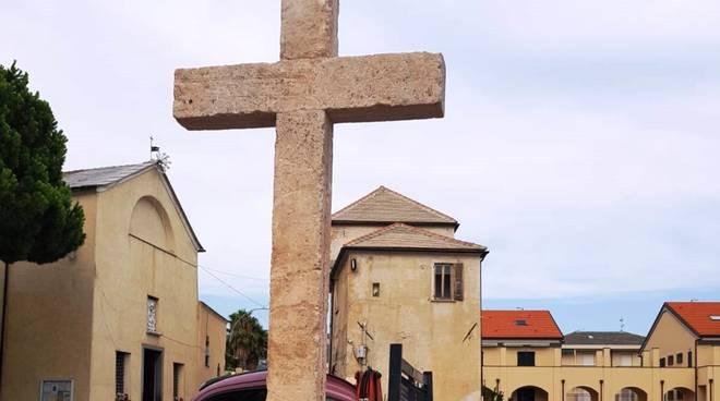 croce soccorso