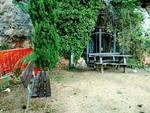 degrado grotte pietra