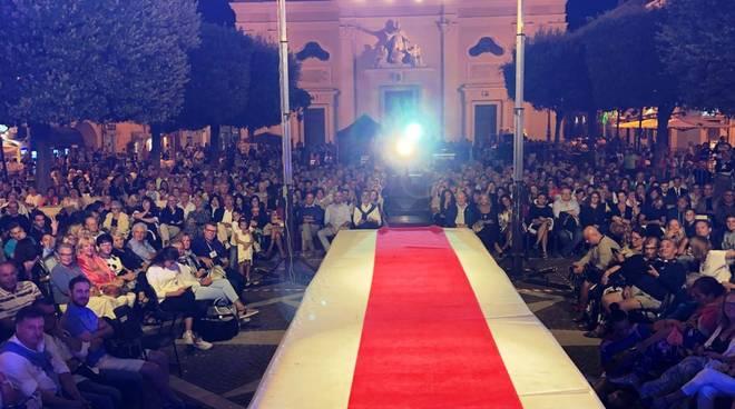 fashion night pietra