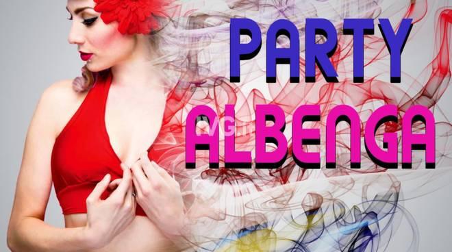 Fashion Party Albenga