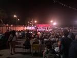 Festa per i 33 anni della Lega Navale di Albenga