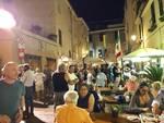 Festa Unità Albenga