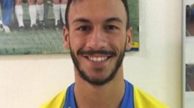 Gianluca Migliaccio
