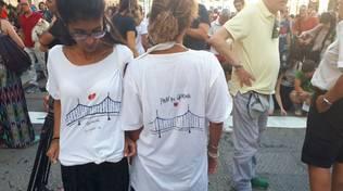 manifestazione ponte16100