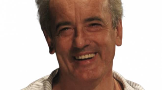 Mario Zucca Gabriele Gentile
