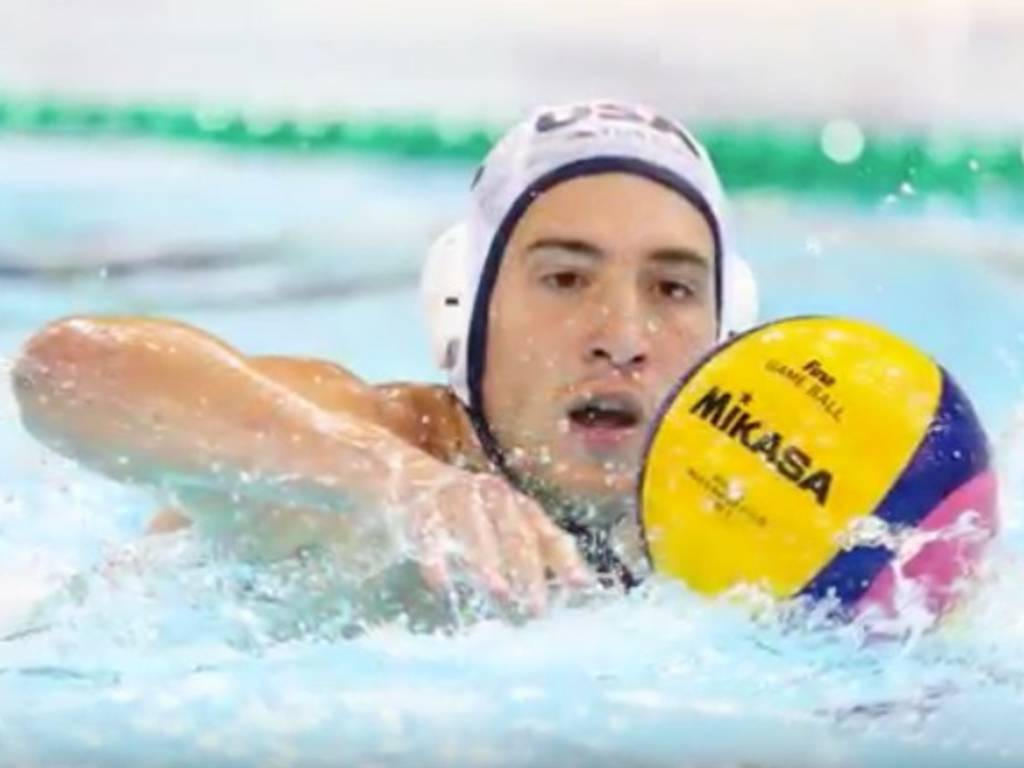 Nikola Vavic