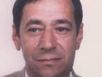 Pietra Ligure Mario Robutti