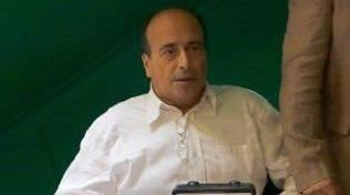 Gian Paolo Ruggiero Cairo