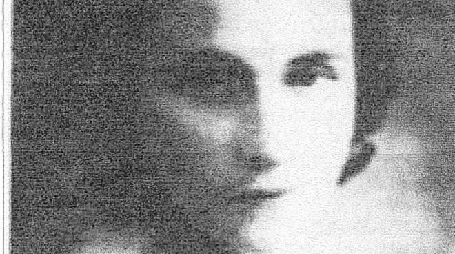 Partigiana Clelia Ivanca Corradini