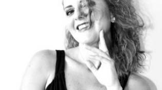 Rossella Cerioni soprano