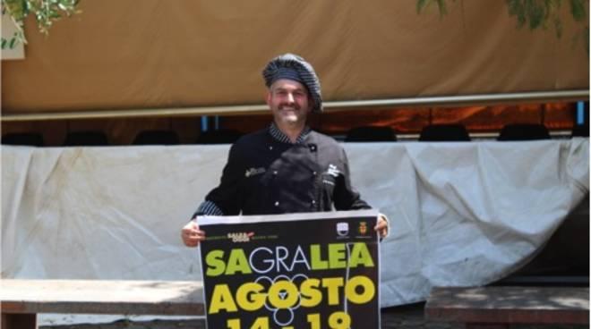 sagralea