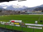 stadio Carrara