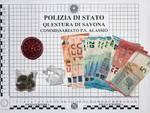 Stupefacenti e denaro