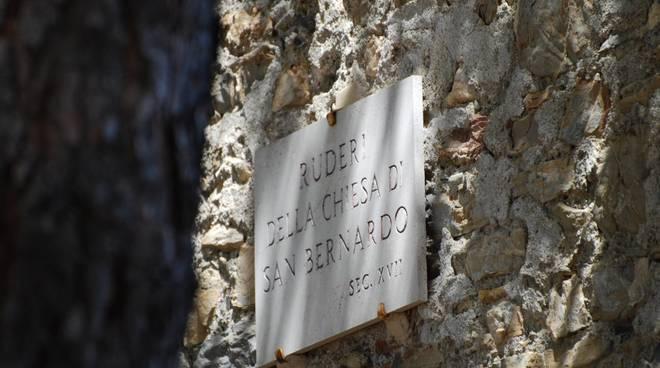 San Bernardo Alassio