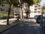 Loano Traversa Corso Europa