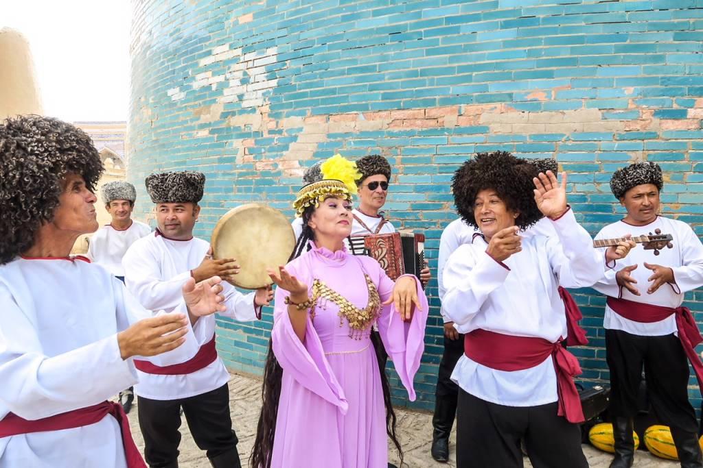 vialogando uzbekistan tagikistan