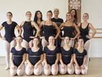 Accademia danza Cherie
